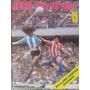 El Arcon Todas Las Tapas De Fascículos Libro Del Futbol