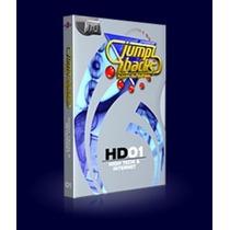 Digital Juice Jump Backs Hd After Effects Y Sony Vegas!