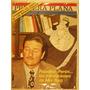 Revista Primera Plana 1970 13 Abril Paladino Peron Roig
