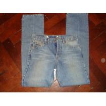 Jeans Rapsodia, T. 26 , Divino!!!!