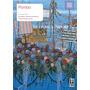 Pombo - Los Sentidos - Coleccion Ruth Benzacar - Libro Nuevo