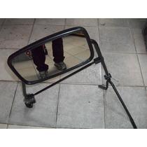 Espejo Ford 14000 Original Nuevo El Juego