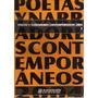 Poetas Y Narradores Contemporáneos 2004 Antología V