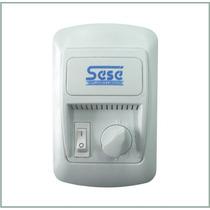 Regulador Control De 5 Velocidades Para Ventilador De Techo