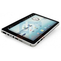 Tablet Titan 7001 Lcd 7 8gb Android 2.1 Cam Consultar Stock