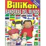 Billiken 4038-30 Mayo 1997-mafalda/ Retraviesos/ Dolca
