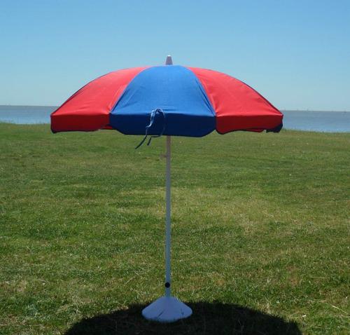sombrillas para playa parque a precio de f brica