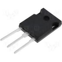 W 26nm60 W-26nm60 W26nm60 Transistor Mosfet N 600 V 30 A