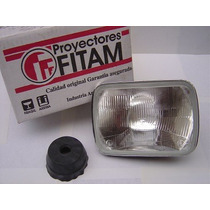 Optica Ford F100 82-88 Fitam