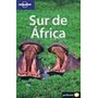 Sur De Africa - Lonely Planet En Castellano