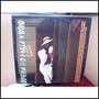 Vinilo 0249: Chico Buarque-opera Do Malandro(2 Lp)