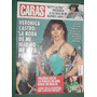 Revista Caras 1191 Paul Mc Cartney Fito Paez Serrat Mazza