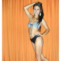 Bikinis Strapless Paul Klee Neonato, Otras
