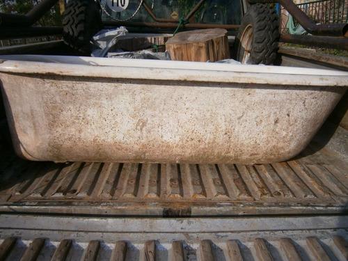 Ba era en fundici n de hierro con patas 3200 coqi7 precio d argentina - Baneras con patas precios ...