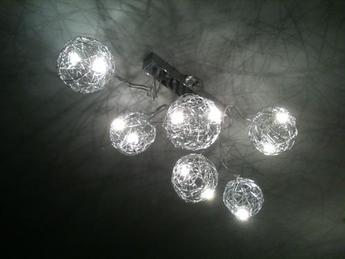 Ezzo lamparas colgantes modernas fabricante de techo - Lamparas colgantes modernas ...