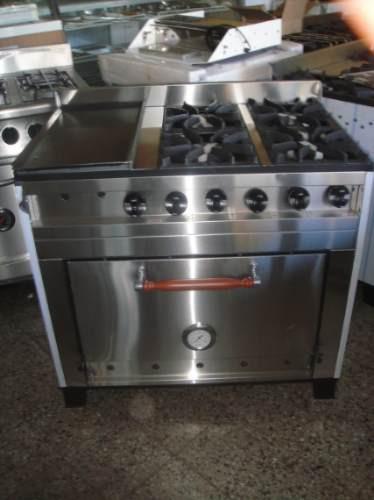 El aviso ha expirado 961331806 precio d argentina - Cocina industrial precio ...