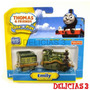 Thomas And Friends Emily Locomotora Con Tender Take-n-play
