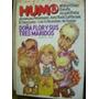 Revistas Humor, 12, 19, 31, 38, Etc.,..
