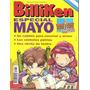 Billiken 4035-9 Mayo 1997-mafalda-retraviesos