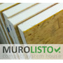 Murolisto, Panel Para Techos - Osb Yeso (knauf / Durlock)