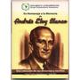 En Homenaje A La Memoria De Andrés Eloy Blanco (venezuela)