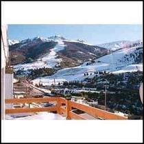 Bariloche Catedral Dueño A Pasos Aerosilla Ideal Esquiadores