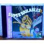 Superbailables - 42 Exitos Enganchados ( Nuevo)