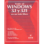 Todo El Windows 3.1 Y 3.11 - Editorial Gyr