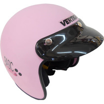 Casco Vértigo Basic