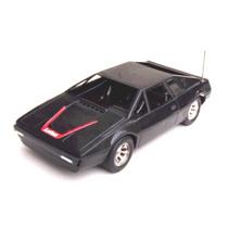 Auto * Lotus Esprit *( J. Bond