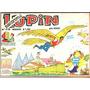 Lupin - Año: 27 / N°318 - 1992
