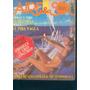 Aire Y Sol Camping Pesca Caza Armas Turismo N° 144