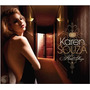Karen Souza Cd Hotel Souza Original Clickmusicstore Promo5x1