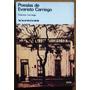 Poesías De Evaristo Carriego (editorial Kapelusz)