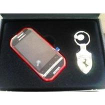 Nextel Iden I867 Ferrari Smartphone Nuevo En Caja Android 2