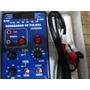 Generador De Pulsos , Inyectores Nafteros