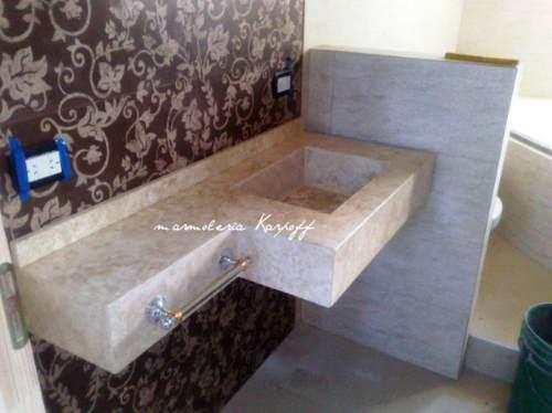 Mesadas de cocina en granito marmoles y silestone bachas - Encimera de granito o silestone ...