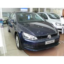 Volkswagen Vw Golf Confortline 1.4 Aut Dsg 150 Cv My 16 Es