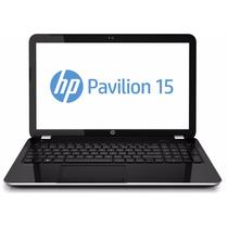 Notebook Hp Pavilion 15z Amd A10 1tb 16gb 15.6 Hd Beats Audi