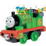 Tren Thomas & Friends Take Along Lady Percy Rosie Y Más