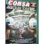 Revista Corsa 1659 Guia Rally Argentina Test Hyundai Atos Tc