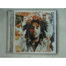 Cd Bob Marley One Love The Very Best Of B Marley & The Waile
