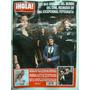 Revista Hola N 3315 2008 Cine La Ciudad De La Plata