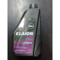 Ypf Elaion F10 15w40 X 1l Mineral (ex Performance O Diesel)