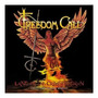 Freedom Call Land Of The Crimson Dawn Limited Edition 2 Cd