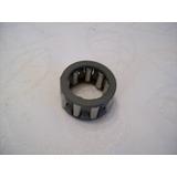 Rodillo De Directa Caja Ba7 18x28x15.8 Peugeot 404 504 505