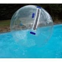 Water Balls Esferas Acuaticas