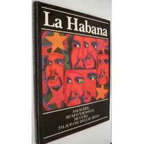 La Habana. Salas Del Museo Nacional De Cuba. Bellas Artes