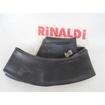 Camara Moto Rinaldi Rodado 2.50/17 Rinaldi En Gaona Motos