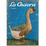 1937 Revista ¨la Chacra¨